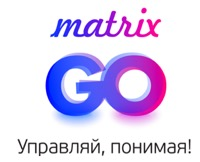 Matrix GO